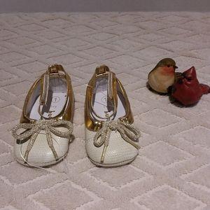 🎁Cute dress shoes-NWOT